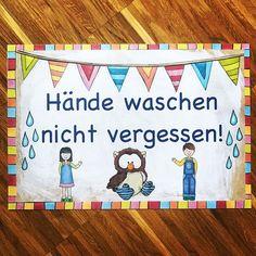 • h ä n d e w a s c h e n • . . . Dieses kleine Erinnermich wird im nächsten Schuljahr über dem Waschbecken in meinem Klassenzimmer hängen ✔️ Die Kinder vergessen leider oft, sich die Hände zu waschen aber hoffentlich denken Sie dran, wenn die Lieblingseule sie erinnert #händewaschen #händewaschennichtvergessen #grundschule #grundschulideen #grundschulliebe #grundschulleben #grundschulalltag #lehrerin #lehrerleben #lehreralltag #lehreraccount #primaryschool #primaryschoollove #pri...