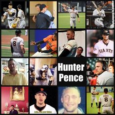 Created by Kimberlydyan ~ Hunter Pence