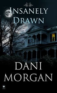 One Click it @DaniMorgan71 #InsanelyDrawn UK: http://buff.ly/1PvHmsY@TyffaniCKemp @IndieBooksBlast