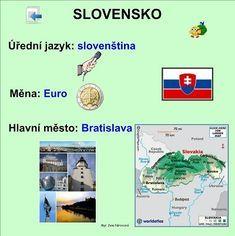 Japan Garden, Bratislava, Nasa, Education, Kids, Geography, Young Children, Boys, Children