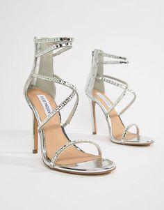 4ee4553856b06e AlternateText Strappy Sandals Heels