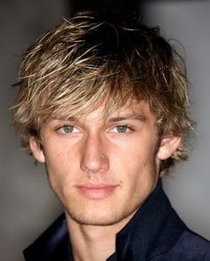Surprising Shaggy Hairstyles Shaggy Hair And For Men On Pinterest Short Hairstyles Gunalazisus