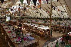 Mr & Mrs Unique :: Cheltenham Yurt Hire :: Yurt hire company offering stunning yurts from 12ft romantic wedding night yurts to 70ft marquee alternative, seating 120