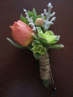 Grooms bout Grooms, Florals, Wedding Flowers, Plants, Floral, Boyfriends, Flowers, Plant, Planets