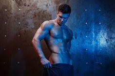 Ivan-Gudkov-The-Russian-Eros-Burbujas-De-Deseo-024
