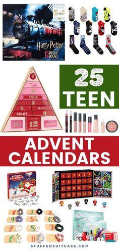 Fart Card Game Fun Kids Children/'s Family Fun Funny Game Stocking Filler Gift