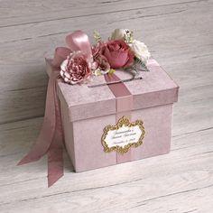 10 X Oro Rosa Corazones titulares de tarjetas de lugar Boda Fiesta Decoración Mesa lugar
