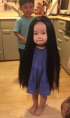 Bts Funny Videos, Funny Cute, To My Daughter, Wigs, Funny Pictures, Summer Dresses, Memes, Draw, Hair Wigs