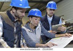 Craftsman Building Arkivfotografier og billeder   Shutterstock
