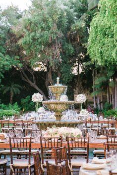 LA River Garden Center Wedding_Vivian Lin Photography_52