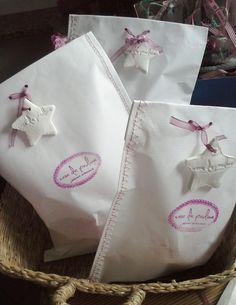 Jabón*soap packaging