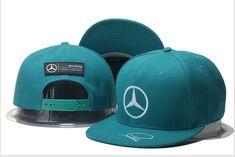 15a5d86ad6107 2016 new cap Lewis Hamiltons Signature Edition snapback hat Champion Racing  sports Baseball chapeau Automobile trucker hat