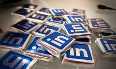Tips and tricks for building your LinkedIn profile | Xero Blog