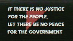 Anarchism — Via laborglitch on twitter.