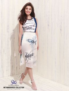 Anne Curtis, Nice Girl, Spring Summer 2015, Lace Skirt, My Design, What To Wear, Casual Dresses, Collections, Ootd