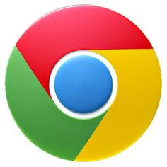 Chrome Browser For Android - Google Latest version 36.0.1985.135 full .apk file available here. Now you can Browse websites really fast on Android phones too.