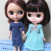 2 girls by lyndell23, via Flickr