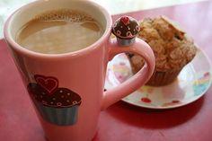 I ♥ This Mug Set