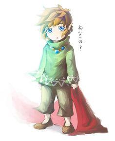Legend of Zelda Skyward Sword Link, Zelda Skyward, Link Zelda, The Legend Of Zelda, Zelda Video Games, Nintendo, Twilight Princess, Princess Zelda, Wind Waker