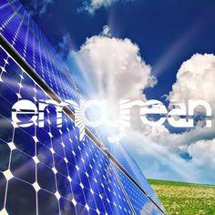 Empyrean Solar | CrunchBase