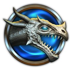 Eternium: Mage And Minions v1.2.15 (Mod Apk) Hack & slash against the dark forces threatening your home-world. Experience intense tactical fights in this fast paced old school action RPG.  You like the shiny armor on that big demon? Defeat it and its all yours. Want to slay a dragon? We got that. Crafting amazing gear is your thing? Sure go for it. You enjoy filling the screen with big damage numbers? Who doesnt?  Play when you want and more importantly as much as you want. As much as I…
