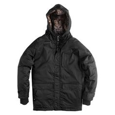 Sorry, our web store is paused for warehouse removal Winter Jackets, Athletic, Men, Fashion, Winter Coats, Moda, Winter Vest Outfits, Athlete, Fasion