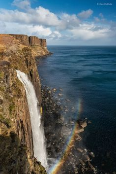 Spectacular Scotland: See the Scottish scenery at its best with these beautiful images - Scotland Now