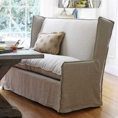 1000 ideas about settee dining on pinterest