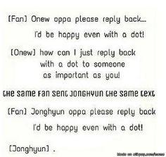Lol Jonghyun | allkpop Meme Center