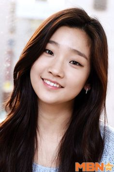 Park So-dam (박소담) - Picture @ HanCinema :: The Korean Movie and Drama Database Jung Il Woo, Korean Actresses, Actors & Actresses, Korean Actors, Beautiful Asian Girls, Beautiful Women, Princess Weiyoung, Park So Dam, Divas