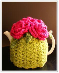 i love pom-poms blog - i love pom-poms. Inspiration only, no pattern !