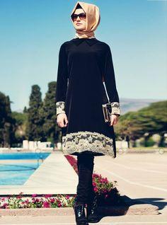 z-istanbul-tunik--siyah--gamze-polat-83489.jpg (800×1080)