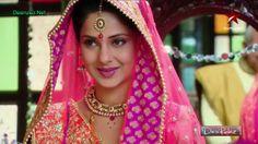 Saraswatichandra 6th February 2014 | Online TV Chanel - Freedeshitv.COM  Live Tv, Indian Tv Serials,Dramas,Talk Shows,News, Movies,zeetv,colors tv,sony tv,Life Ok,Star Plus