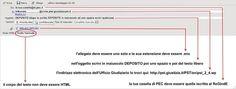 Invio atto.enc tramite client pec (2)