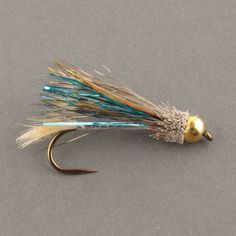 pacific salmon fly patterns - Google Search