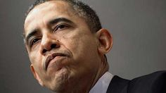 Was Obama INCOMPETENT Or Did He INTENTIONALLY Try To Destroy The U.S.? Is he Machiavelli? Or is he just Steve Urkel?