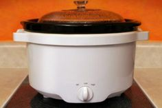 5 Sweet and Easy Slow-Cooker Desserts http://www.rodalenews.com/slow-cooker-desserts?page=0,1