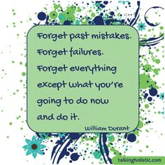 Be in the now, stay focussed and always look forward. You can achieve your goals in 2014!!  #coaching #yoga