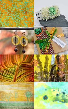 Wall Art but not only, Integrity team  SOTW by Marie ArtCollection on Etsy--Pinned with TreasuryPin.com