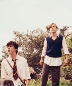 """The Chronicles of Narnia: Prince Caspian """"This didn't just happen, Cair Paravel was attacked."""""""