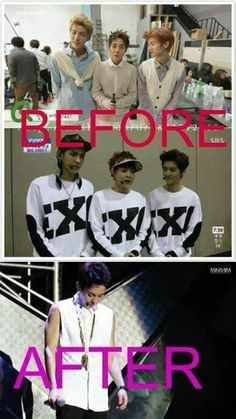 What about Chen....? Omo I'm crying just looking at the picture *sobbing* :c