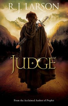 Shantelle's Review of Judge: https://www.goodreads.com/review/show/544424159?book_show_action=true&from_review_page=1