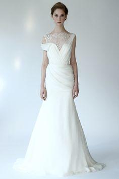 Quanto costa un bell'abito da sposa