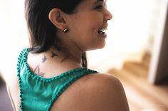 Ensaio Gestante de Pri. Mais fotos desse ensaio vc confere aqui: www.joilly.com.br  #rickjoilly #joilly #gravida #pregant #pregnancy #gestante #croped #croche #hand #maos #barrigadegravida #mae #maternidade #materno #bebe #baby #feiradesantana