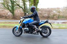 BMW R1200R - (599×398) - @joannafbenz R1200r, Bmw Boxer, 3rd Wheel, Biker Girl, Looney Tunes, Bobber, Motorbikes, Motorcycles, Cars