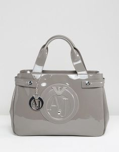 00a054cd00 Get this ARMANI JEANS s shoulder bag now! Click for more details. Worldwide  shipping.