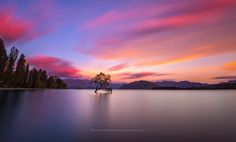 All by myself by Daniel Murray on 500px