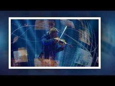 Große Pläne? Er lebt für die Musik produziert ein Album nach dem anderen und ist regelmäßig auf Tour. Dennoch kann sich Stargeiger David Garrett (37) gut vorstellen eines Tages eine Familie zu gründen  und weiter Musik zu machen.   Source: http://ift.tt/2yaTGMz  Subscribe: http://ift.tt/2h69IDf & Musik: David Garrett spricht offen über Zukunft!