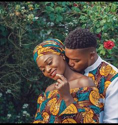 98 CONGOLESE WEDDING ideas in 2021   congolese, wedding, traditional wedding