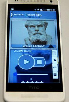 Il Bello o il Vero, Napoli, mostra, Inaugurazione il 30 ottobre